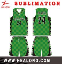 Wholesale blank basketball uniforms,custom youth 2015 best basketball jersey design