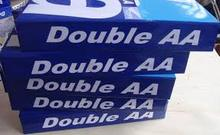 Double A Copy Paper A4 80GSM Rotatrim,Typek for Sale