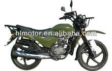 dirt bike off road 125cc CGL 150cc 250cc