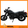 Retro 200cc Dax Motorcycle for sale