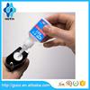 loctit equivalent 401 Plastics/Paper/Wood instant glue adhesive