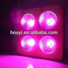 Free shipping led grow lights for hydroponics system
