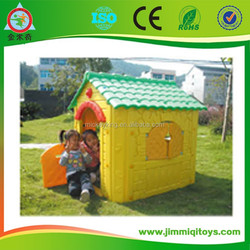 kids plastic playhouse,children play house, play house for kids
