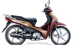 Brand new wave 110 CUB motorcycle