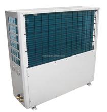 2PH Air Conditioner Split Unit (CE/SAA)