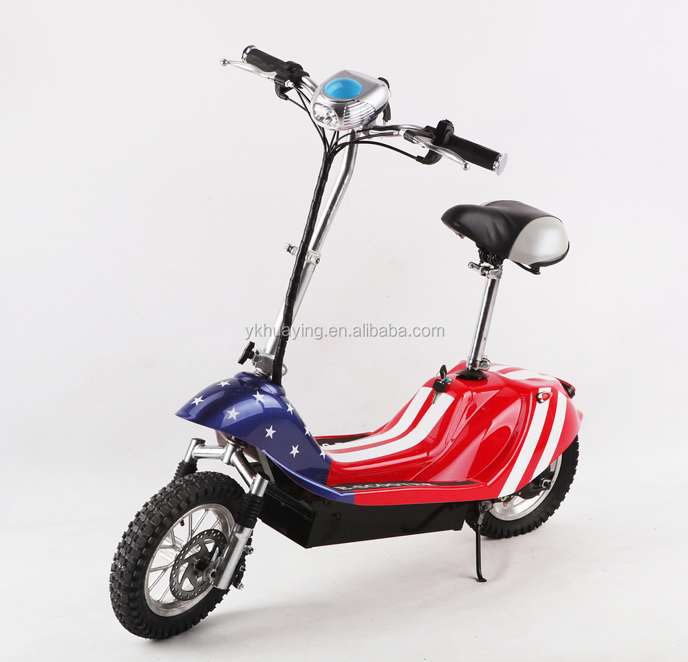 Scooters quotes like success for Motorized scooters for teenager