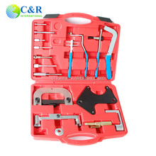 [ C & R ] herramientas herramienta herramientas para Renault serie CR1032