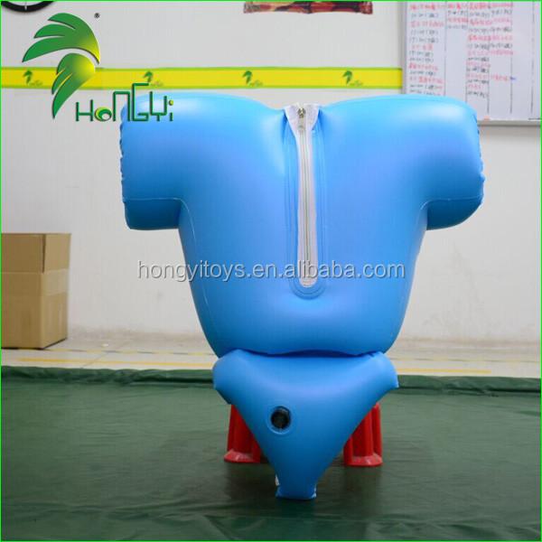 inflatable diaper onesie (4)