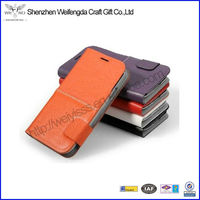 For Samsung Galaxy S4 Case Leather Wallet Stand Case PU Leather