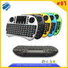 latest logitech moues tablet pc wireless keyboard mouse for smart tv portable