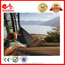 LOGO Printed Top Selling Camping Outdoor Chairs for Relaxing