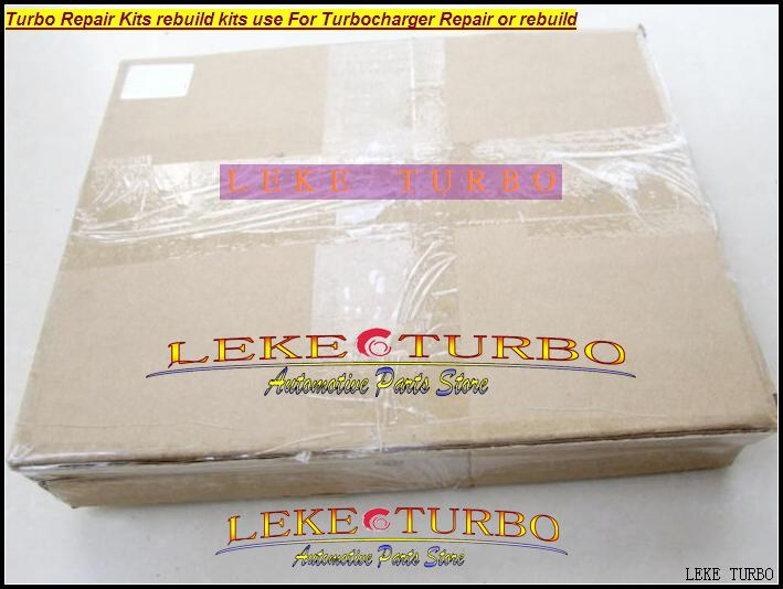 TD06-20G Turbo Repair Kits rebuild kits Turbocharger Repair Kits rebuild kits (2)