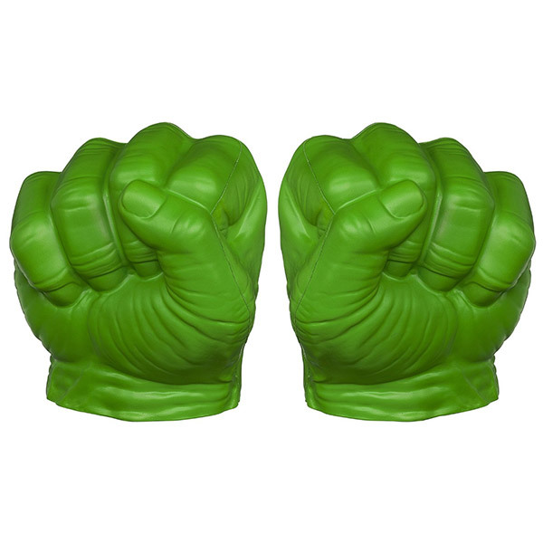 Cute Hulk Smash Hulk Gamma Green Smash