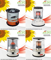 Hot-Selling low price cixi cast iron stoves for sale