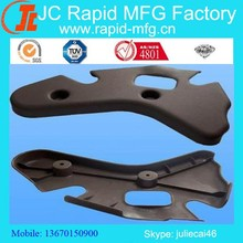 Custom Plastic Injection Molding Products,Professional high quality China plastic injection molding