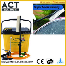 outdoor high pressure car washer washing machine for car