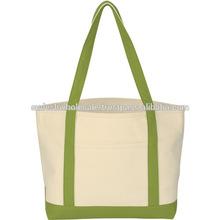 canvas tote bags wholesale,canvas messenger bags wholesale,wholesale plain canvas tote bags