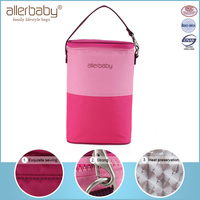 New Arrival Export Quality Eco-Friendly Brand New Design Outdoor Cooler Bag