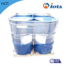 Silicone oil lubricants IOTA-Polydiethylsiloxane-12