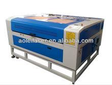 die board Laser cutting machine AOL 1610