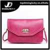 Women cross body sling bag new arrival colorful shoulder bags for women 2015
