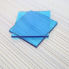 polycarbonate pvc solid sheet for roofing