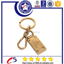 metal Custom key ring, Key tag for Promotaion,Keyring for sell