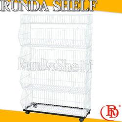 shelving cubes paint shelf floating