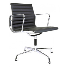 Charles Eames Ribbed Conference Chair EA 108 Eames Chair Executive office chair