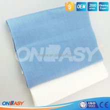 plush screen cleaner cloths