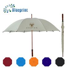 color personalizado venta al por mayor baratos comprar paraguas paraguas a granel