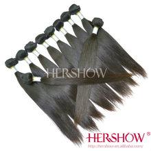 5A grade 100% remy hair weaves for black women,unprocessed wholesale virgin brazilian hair,Brazilian hair extension