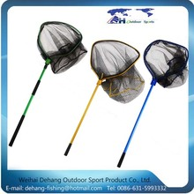 Wholesale Excellent Fishing Long Handle Landing Nets