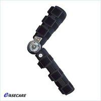 leg brace of medical orthopedic rehabilitation products