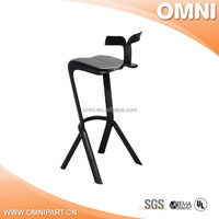 China Wholesale cheap outdoor plastic chairs