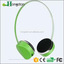 2015 mobile accessories cheap wireless headphone bluetooth