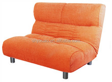 popular sale recliner sofa /modern sofa B137
