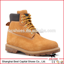 New collection combat boot military hiking tactical shoes