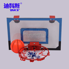 Office Hanging PC Basketball Board DKS-91304