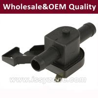 Auto Heater Coolant Control Valve Parts For VW T5 SANTANA 171 819 809E