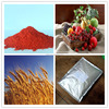 Sodium 5-nitroguaiacol, Plant Growth Regulator, Agrochemical