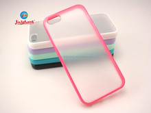 cell phone accessory for iphone 5 case