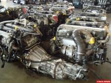 Japanese Used Engines, Used Half cuts, Used Parts, Used Cars, Used Trucks