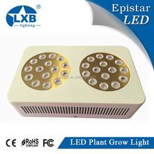 90w LED Greenhouse Lighting,Led Garden Plant Grow Light For Greenhouse