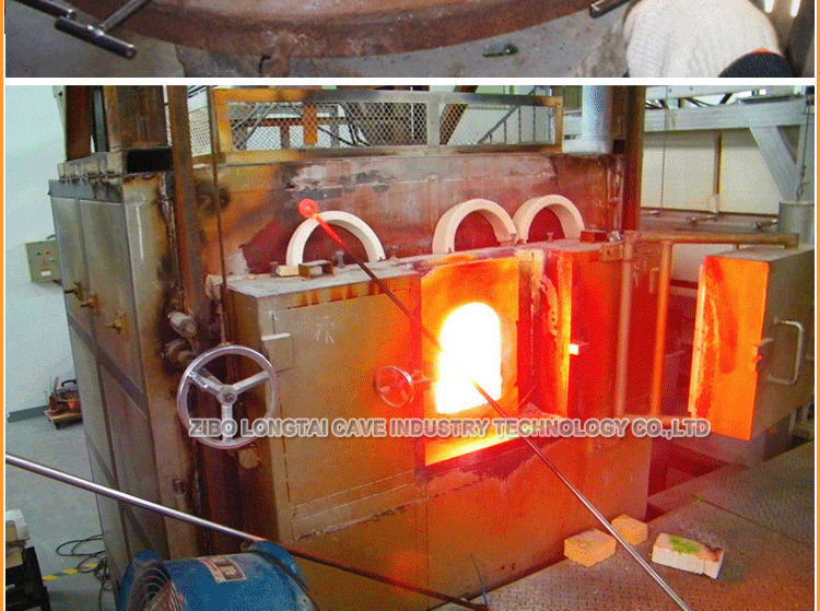 difference between soldering brazing and welding pdf