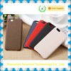 luxury case leather for iphone 6, for iphone 6 case leather