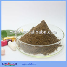 GMP/ISO/Halal Certificated Epimedium /Randy Beef Grass Extract