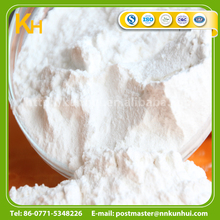 China anhydrous 99.5 dextrose dextrose uses in products