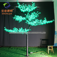 artificial best price for pine branches cactus flowering plants