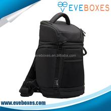 China Alibaba Supplier Portable Dslr Camera Bag